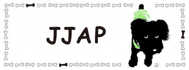 JJAPグリーン