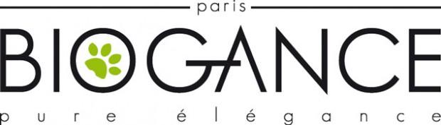 biogance_logo2