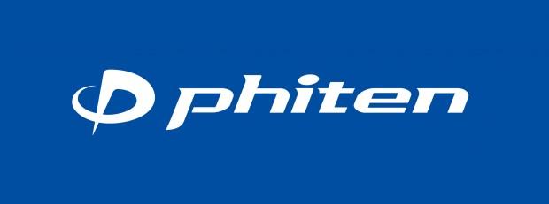 phintenロゴ