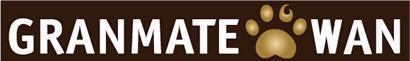granmatewan-logo