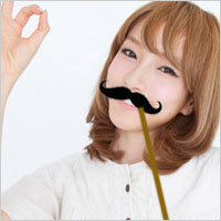 photoprops_mustache1