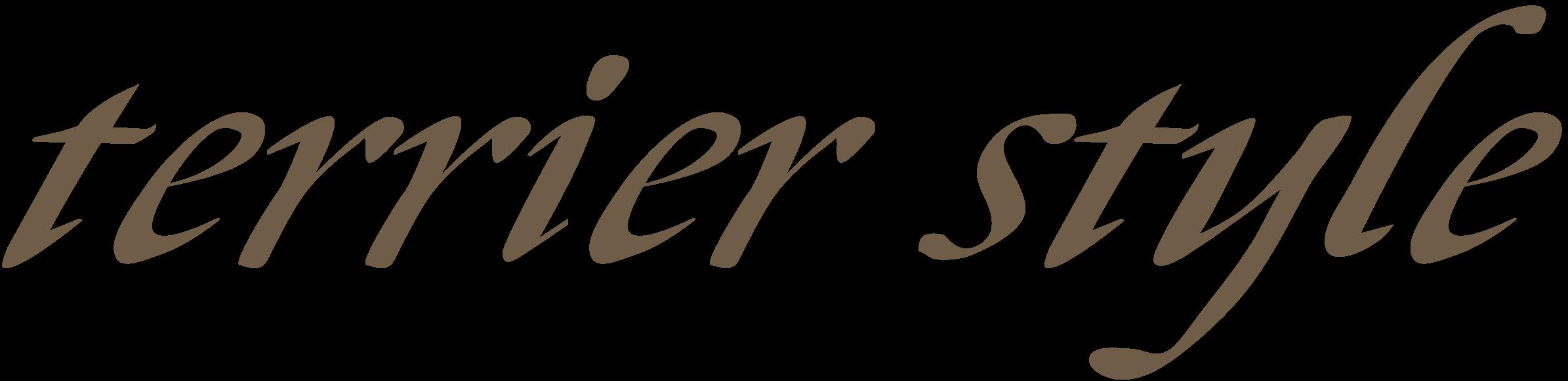 terrierstyle_logo - コピー