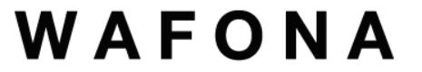 FireShot Capture 34 - WAFONAとは|クチコミで売れてるペット用消臭剤 WAFONA - http___www.wafona.com_wafona_wafona.html