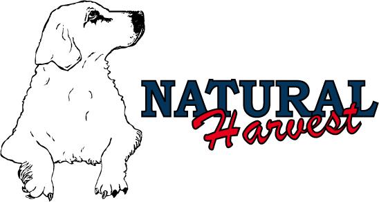 harvest_logo2-[更新済み